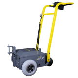 amigo_mobility__max_material_handling_electric_tugger_vehicle_for_long_distances_product-copy