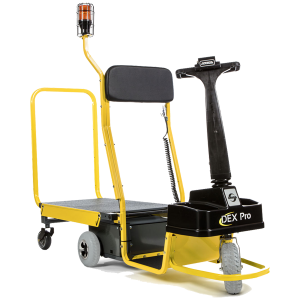amigo_mobility_dex_pro_material_handling_electric_personal_mover_basket_carrier_vehicle_for_long_product