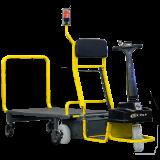 amigo_mobility_dex_pro_plus_material_handling_detactable_product