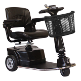 amigo_mobility_rtx_personal_electric_scooter_in_home_senior_care_facility_product
