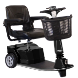 amigo_mobility_shabbat_halachically_approved_personal_electric_scooter_in_home_senior_care_facility_product