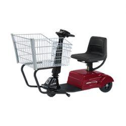amigo_mobility_smartshopper_electric_motorized_shoping_cart-300x300