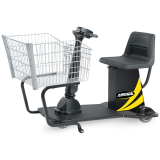 amigo_mobility_valueshopper_grocery_and_retail_commercial_electric_shopping_cart_scooter_handicap_product