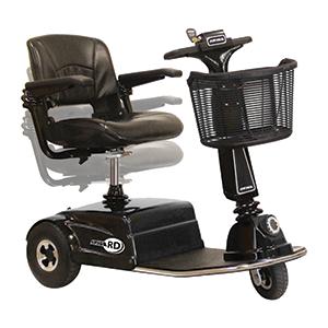 adjustable-seat