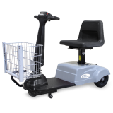 amigo_mobility_at3_hospital_safe_patient_transfer_product