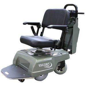 amigo_mobility_escort_hospital_safe_patient_transfer_product