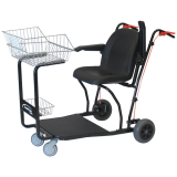 amigo_mobility_smartchair_grocery_and_retail_commercial_wheelchair_shopping_cart_handicap_product