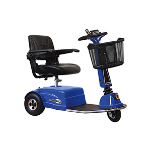 amigo_mobility_hd_personal_electric_scooter-300x300
