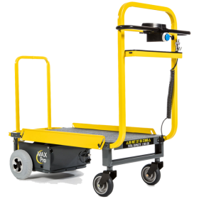 amigo_mobility_max_pro_material_handling_electric_platform_truck_for_long_distances_product