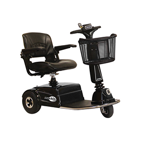 amigo_mobility_rd_rear_drive_personal_electric_scooter-300x300